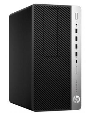 HP 600PD G3 MT i57500 256G M.2 8G Win10 Pro