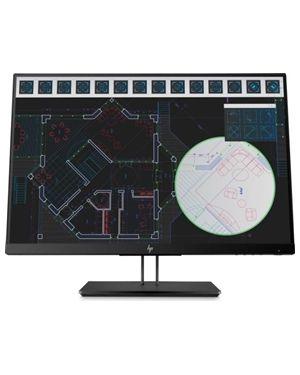 HP Z24i G261 cm (24'') 16:10 Monitor