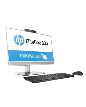 HP 800EO G3 AiO T i57500 512G 8G Win10Pro