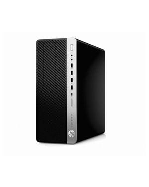 HP 800ED G3 TWR i77700K 512GBPCi 16GB 1080GTX W10P