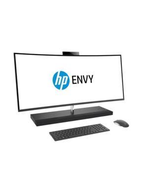 HP Envy 34-b002ny AIO i7-7700T 16GB/512+2TB,Win10H