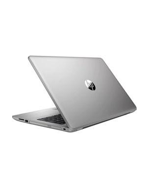 HP 250 G6 i5-7200U 8GB/256, Dos