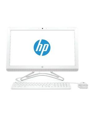 HP 24-e007ny AIO i5-7200U/8GB/256GB, Win10H