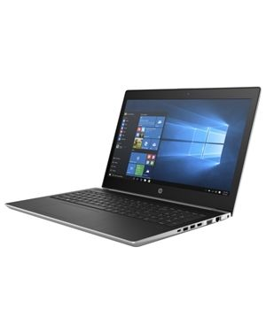 HP ProBook 450 G5 i5-8250U 8GB/256, Win10 Pro