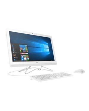 HP 24-e011ny AIO i5-7200U 8GB/256, Win10H64