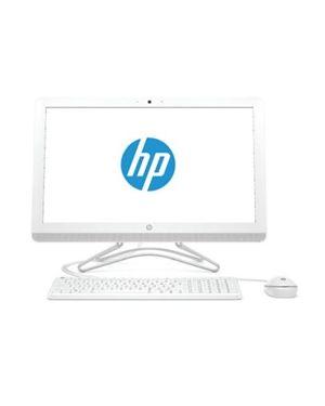 HP 24-e012ny AIO i5-7200U 8GB/1TB, Win10H64