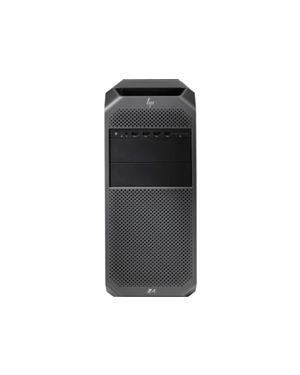 HP Z4 G4 W-2123 512GB SSD M.2 32GB Win10Pro