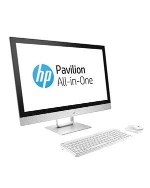 HP Pavilion 27-r001ny i7-7700T 16GB/256+2TB,Win10H