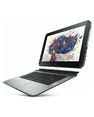 HP Zbook X2 G4 i7-7600U 32GB/1TB, Win10 Pro