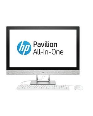 HP Pavilion 27-r003ny i7-7700T 16GB/256+2TB, Win10