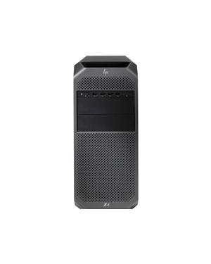 HP Z4 G4 W-2123 256SSD + 2TB 32GB Win10Pro