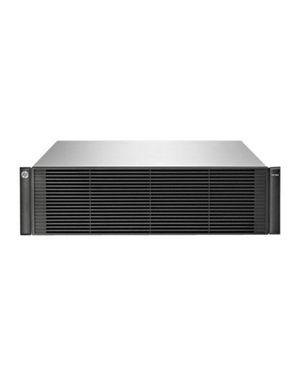 R5KVA UPS 3U IEC309-32A HV Intl Kit, AF461A
