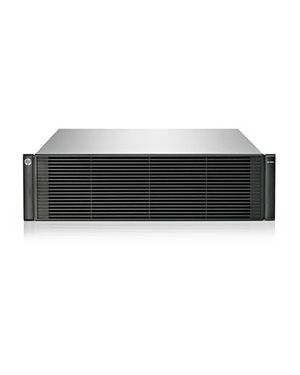 HP R5 and 7KVA 3U Ext Runtm Mod Kit, AF464A
