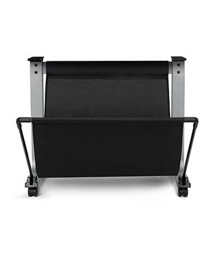 HP Designjet Ampere XL 24 in Stand