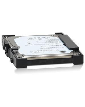 HP Secure High Prformnce Hard Disk Drive