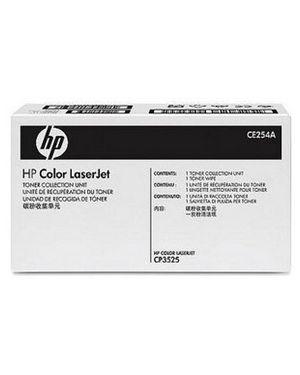 HP LaserJet CP3525 Toner Collection Unit