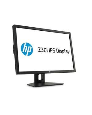 HP Z30i 30-inch IPS Monitor