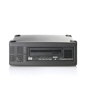 HP Ultrium 448 External Tape drive