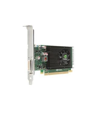 NVIDIA NVS 315 1GB Graphics