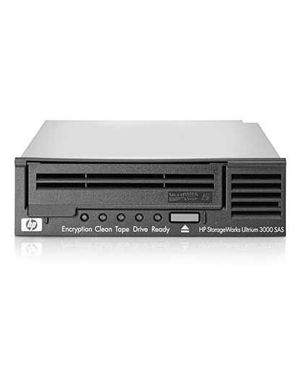 HP LTO-6 Ultrium 6250 Int Tape Drive, EH969A
