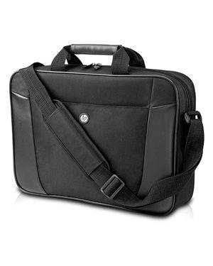 Torbica HP Essential Top Load Case
