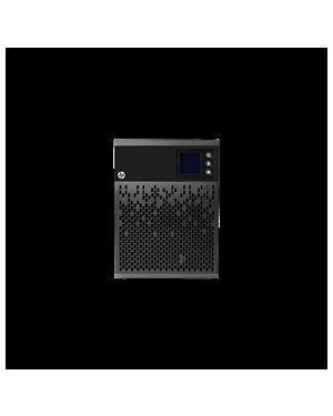 HP T1500 G4 INTL UPS, J2P90A