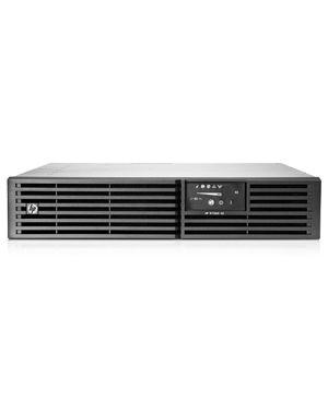 HP R/T3000 G4 HV INTL UPS, J2R04A