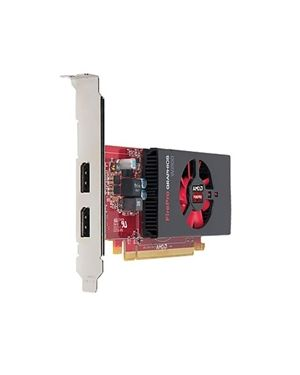 AMD FirePro W2100 2GB Graphics- grafična kartica