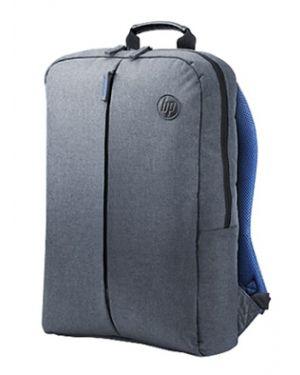 Nahrbtnik HP 15.6 Value Backpack