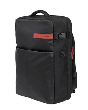 Nahrbtnik HP 17.3 Omen Backpack