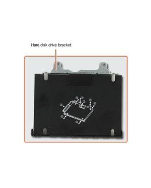 Nosilec za vgradnjo trdega diska HP PB 430 G4