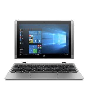 HP x2 210 G2 x5-Z8350 10.1 4GB/128, Win10 Pro
