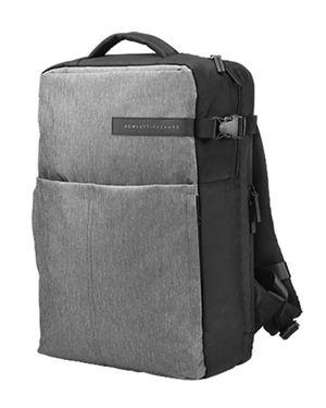 Nahrbtnik HP 15.6 Signature II Backpack