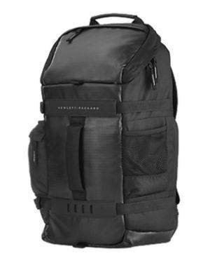 Nahrbtnik HP 15.6 Black Odyssey Backpack