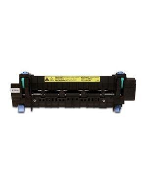 HP IMAGE FUSER KIT, LJ 3500/3700, 75.000 strani