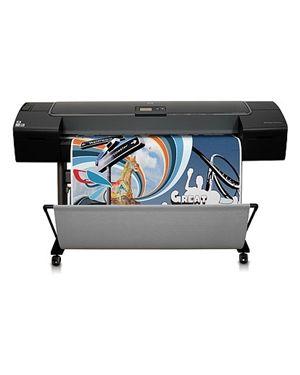 HP Designjet Z2100 44-in Printer