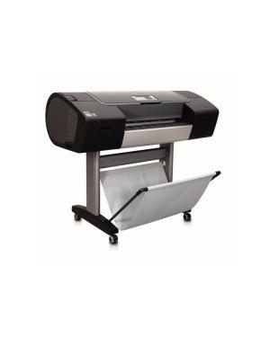 """HP Designjet Z3200ps 24"""" Photo Printer"""