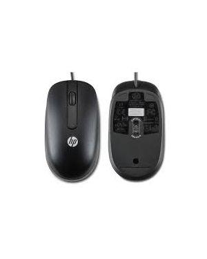 HP USB miška