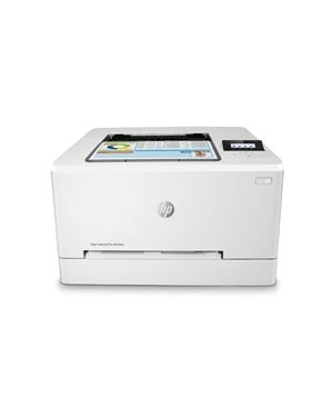 HP Color LaserJet Pro M254nw Printer