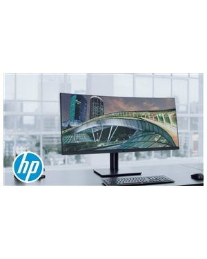 HP Z38c 95,29cm (37,5'') 21:9 monitor