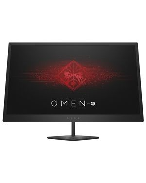 Monitor OMEN by HP 25 Display-NA