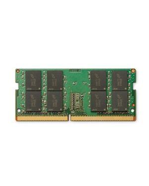 HP 4GB DDR4-2400 SODIMM za HP DM