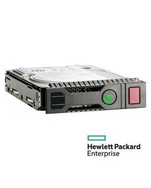 HP 6TB 6G SATA 7.2K LFF 512e SC, 765255R-B21