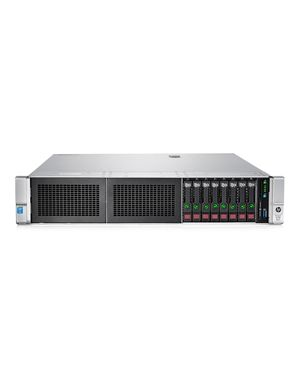 HP DL380 Gen9 E5-2690v3 Perf., 803860R-B21