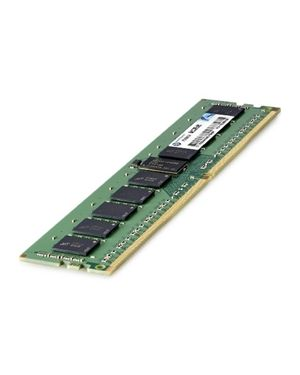 16GB 2Rx4 PC4-2133P-R Kit, 726719R-B21
