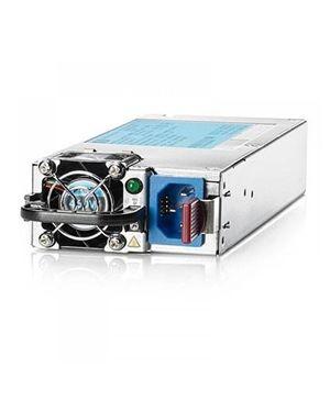 HP 1400W FS Plat Pl Ht Plg Pwr Spply, 720620R-B21