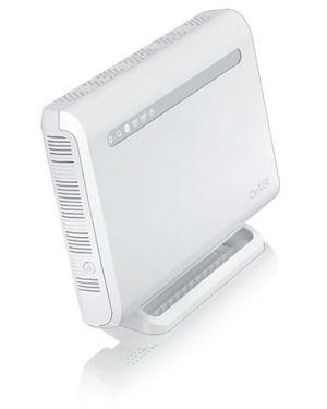 NBG6815 Dual-Band Wireless AC2200 MU-MIMO Router